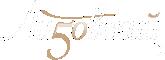 БЦ Лиговский 50